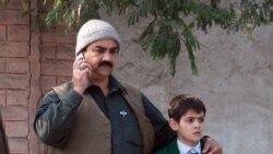 'د پاکستان ریاست نور باید د ترهګرۍ ضد څرګنده لاره غوره کړي'