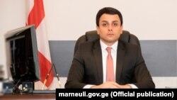 Мэру Марнеули Тимуру Абазову в случае доказательства вины грозит заключение сроком от 5 до 10 лет