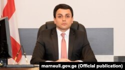Marneuli Mayor Temur Abazov faces five to 10 years in prison if convicted.