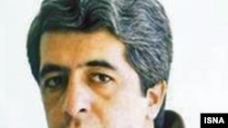 دادگاه یاسوج يعقوب يادعلی، داستان نويس، را به جرم نشر اکاذيب به يک سال زندان محکوم کرد.