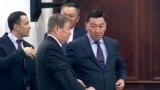 Азия: Казахстан в ожидании нового правительства