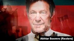 وزیراعظم عمران خان وايي، له ملګرو او ای اېم اېف دواړو څخه پور غواړي