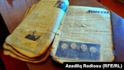 1965-ci ildə Saatlı yenidən müstəqil rayona çevrilib. «Dönüş» adını qəbul etməyi də məhz bununla bağlı olub.