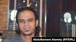 حسن علي محمد