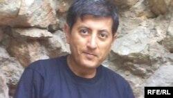 Ilham Şhaban