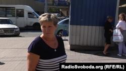 Жителька Донецька вважає, що молодіжні органзації потрібні, оскільки в окупації немає інших розваг