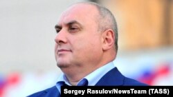 Just for what he has allegedly been charged with so far, Makhachkala Mayor Musa Musayev could face 10 years in prison.
