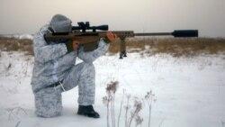 Ваша Свобода | Ціна війни на Донбасі для України та Росії