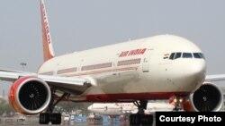«Air India»