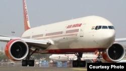 «Boing- 777»