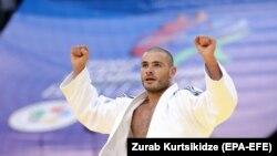 Гурам Тушишвили