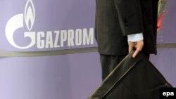 В партнеры к «Газпрому» затесался «авторитетный» предприниматель