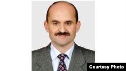 Таржимон Мохир Унли