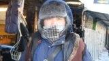 Азия: Казахстан замерзает, ТВ «похоронило» посла Украины в Таджикистане