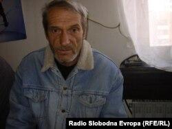 Звонко Китановиќ смета дека долгот кој треба да го плати е нереален