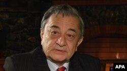 Davud Əhmədov