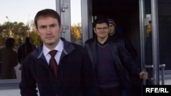 Pastor Vyachaslau Hancharenka of the New Life Evangelical Christian Church in Belarus may face up to five years in jail.