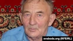 Віктар Статкевіч