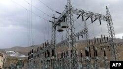 مومند: سه میلیارد و سه صد و پانزده میلیون افغانی قرضداری برق کابل است.