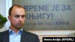 Ajdin Šahinpašić