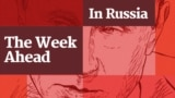 banner logo The Week Ahead In Russia podcast