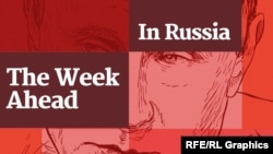 Podcast: Putin's State-Of-The Nation Address
