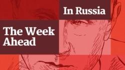 Podcast: Navalny's Fate