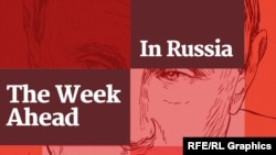 Podcast: A Killing Near The Kremlin