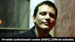 Dalibor Matanić