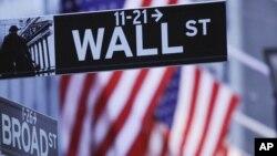 Как оживить экономику? Эта тема звучит в программных заявлениях кандидатов в президенты США