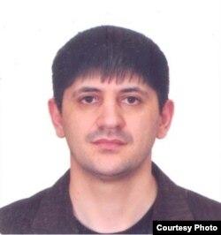 Муса Мусаев, журналист