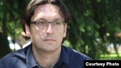 """Vuković: """"Savez za promjene je htio da se okrene priči o jačanju BiH na njenom evropskom putu"""""""