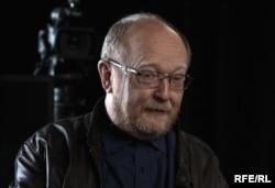 Алексей Малашенко, эксперт исследовательского института «Диалог цивилизаций».