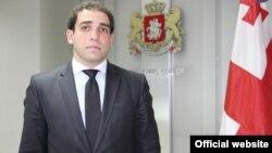 Վրաստանի դատախազությունը հաստատեց՝ Իլյա երկրորդին փորձել են թունավորել ցիանիդով