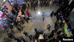 Техеран, 02.03.2012