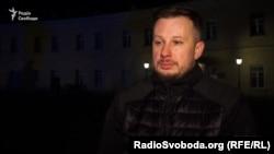 Андрій Білецький заявляє, що участь «Нацдружин» в якості спостерігачів має «привнести краплю чесності в безчесні вибори»