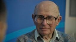 Šaul Adani: Optimista i posle holokausta