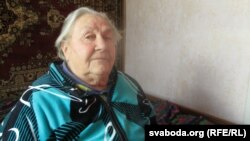Ганна Мартинович
