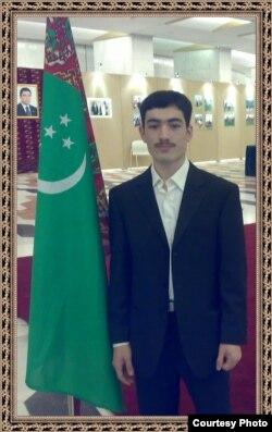 Muhammet Almaz