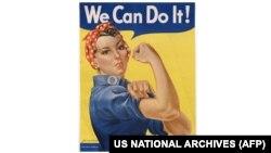 تصویری از پوستر برگرفته از «آرشیو ملی ایالات متحده»