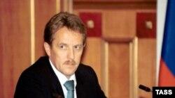 Алексей Гордеев предлагает российским производителям сельхозтехники объединиться