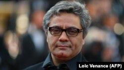 محمد رسولاف، فیلمساز و کارگردان ایرانی