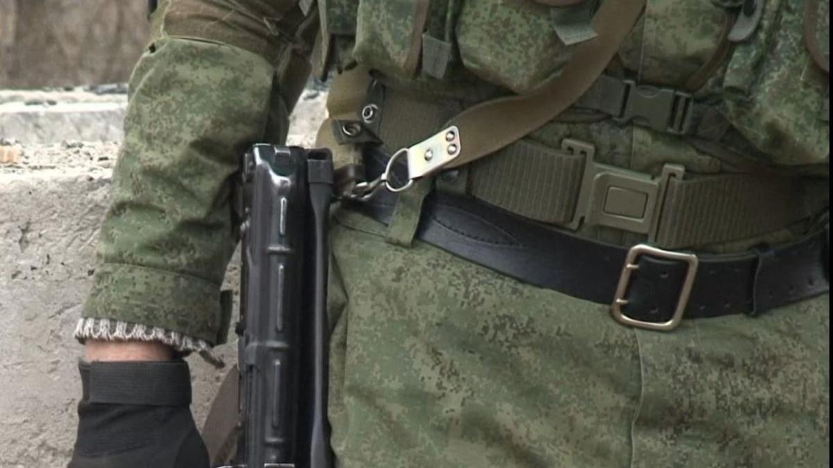 Mali's Junta Dismisses Warnings Not To Hire Russia's Vagner 'Mercenaries'