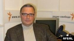 """Михаил Касьянов: """"Вся та бравада, которая была присуща еще год назад нашим руководителям, уже исчезает"""""""