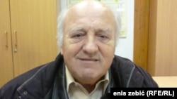 Ivan Dadić