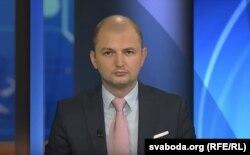 Дзьмітрый Гурневі