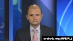 Ці высокая ў Беларусі карупцыя?
