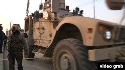 M-ATV зирҳли машинасининг нархи янгилигида 1 миллион АҚШ долларигача туриши мумкин.