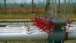 Борьба за украинский газ у берегов Крыма | Доброе утро, Крым