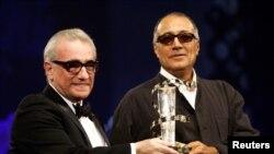 عباس کیارستمی استورهء سینمای ایران